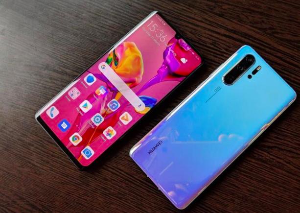 Версия Huawei, почему P30 Pro не стал лучшим по видеосъемке – фото 1