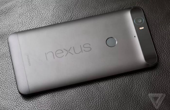Google и Huawei готовы заплатить владельцам Nexus 6P за сбои в работе смартфонов – фото 1