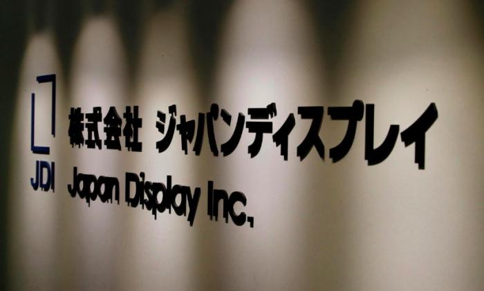 Китайцы стали акционерами Japan Display – фото 1