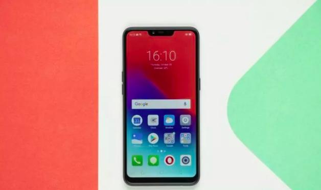 Realme C2 с емкой батареей может дебютировать 22 апреля – фото 2