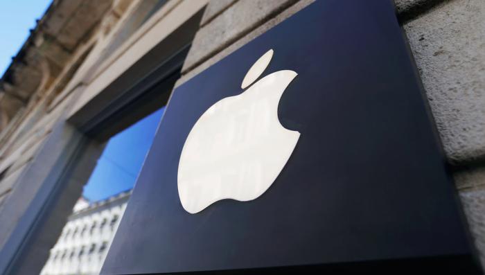 Дружба Qualcomm и Apple не ускорил выход iPhone 5G, но стал причиной заката Intel на рынке 5G-модемов – фото 1