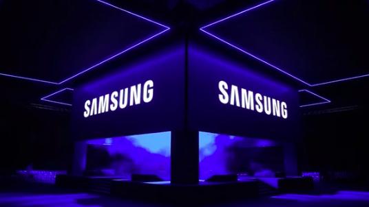Samsung построит два завода в Индии – фото 1