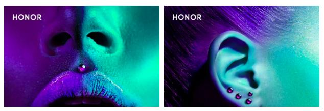 Компания тизерит квадрокамеры Honor 20 и Honor 20 Pro – фото 1