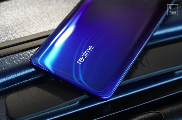 Realme X и Realme X Lite: новый средний класс объявляет войну конкурентам – фото 8