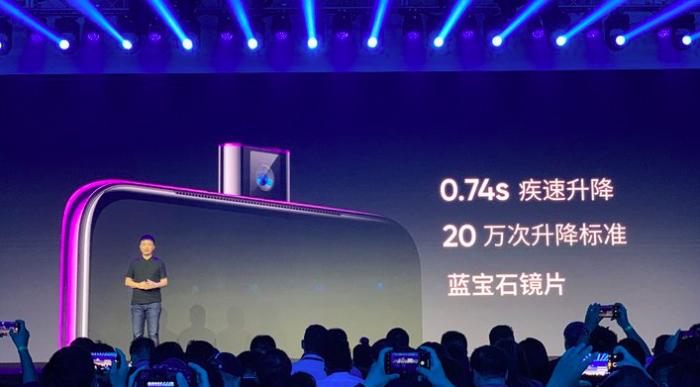 Realme X и Realme X Lite: новый средний класс объявляет войну конкурентам – фото 9