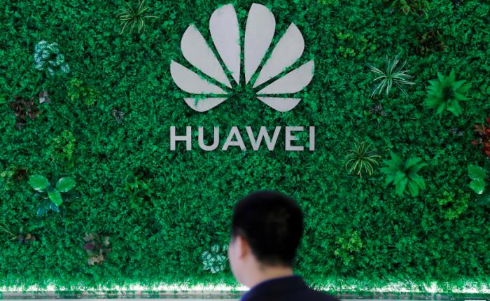 США наносит очередной удар по Huawei. Android под запретом? – фото 1