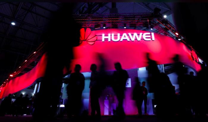 Google прекращает сотрудничество с Huawei – фото 1