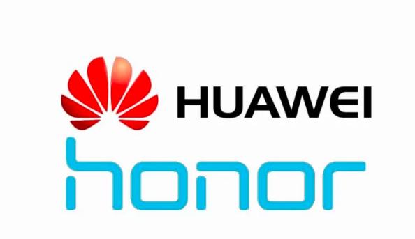 Huawei приняла меры, чтобы минимизировать негативные последствия из-за санкций США – фото 1