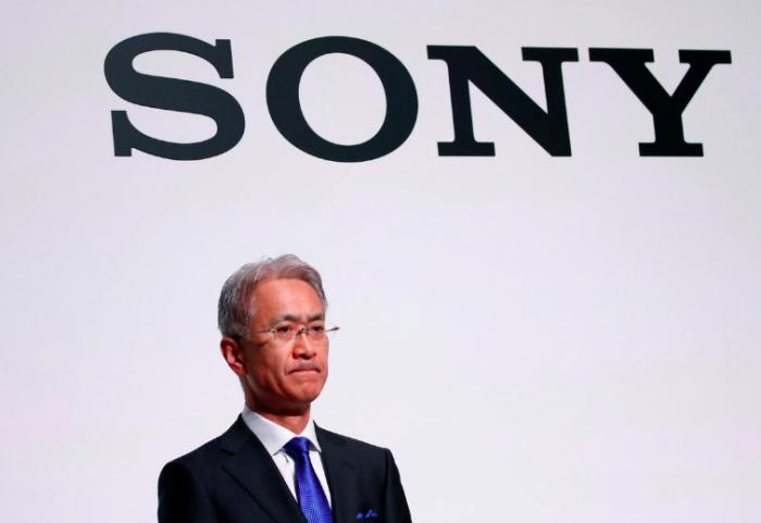 Sony не откажется от смартфонного бизнеса – фото 1