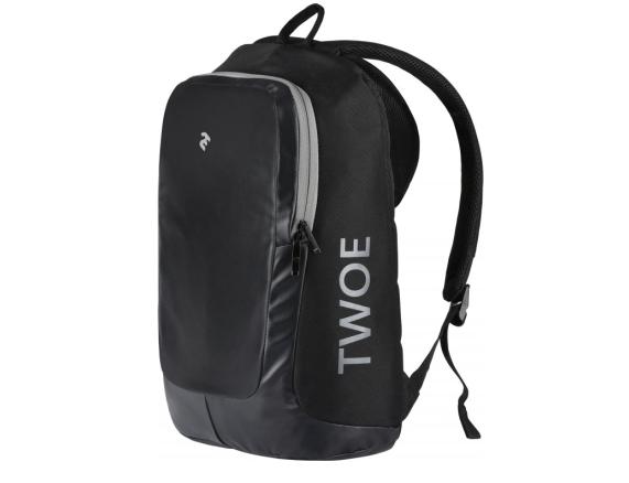 Стоит ли покупать для ноутбука рюкзак? – фото 1