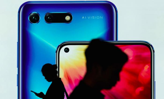 Один из крупнейших сборщиков смартфонов Huawei приостановил производство некоторых устройств – фото 1
