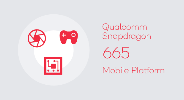 Названа дата анонса первого смартфона с Snapdragon 665. Meizu 16Xs? – фото 1