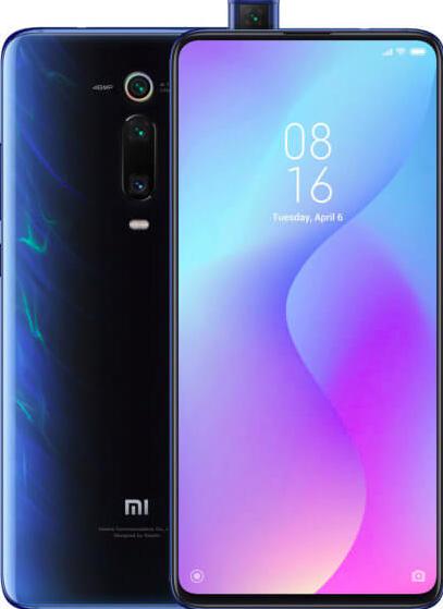 Xiaomi Mi 9T Pro (Redmi K20 Pro): Роланд Квандт показал и рассказал о нем – фото 1