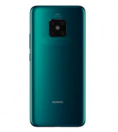 Huawei Mate 30: характеристики и время анонса – фото 1