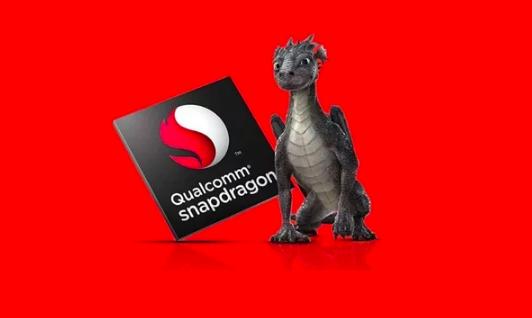 Производством Snapdragon 865 займется Samsung – фото 1