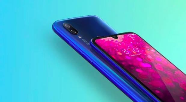 Xiaomi готовит два среднего уровня смартфона Mi CC9 и Mi CC9e. Характеристики и цена – фото 1