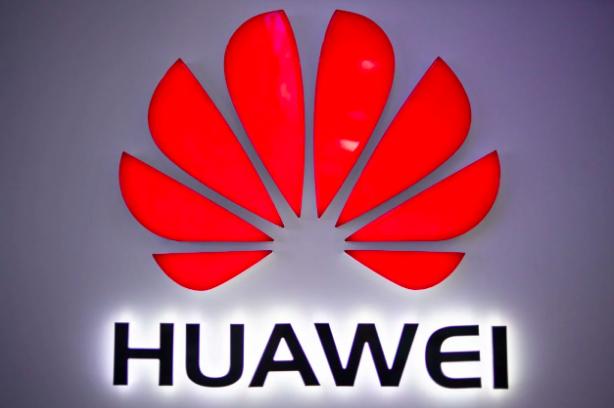 Huawei может использовать патенты, как ответ на давление со стороны США – фото 1