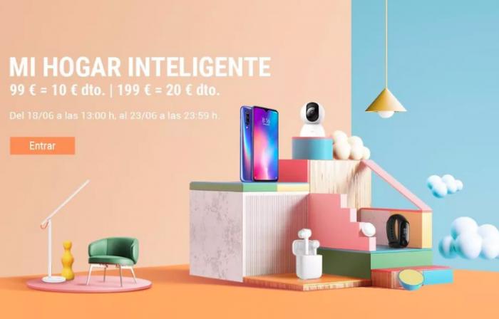 Xiaomi обвиняют в краже контента (обновление) – фото 1