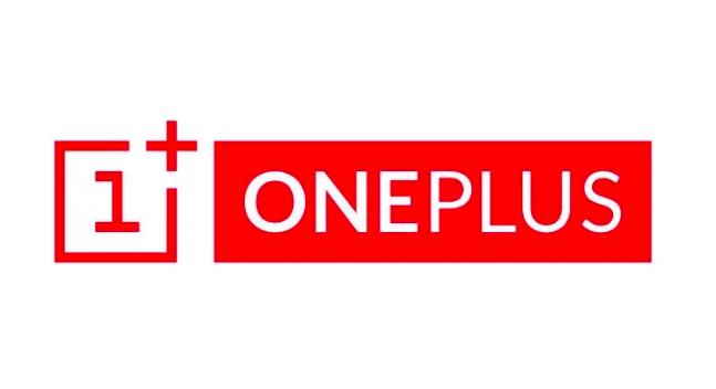 Вот какие новшества OnePlus предложит в OxygenOS – фото 1
