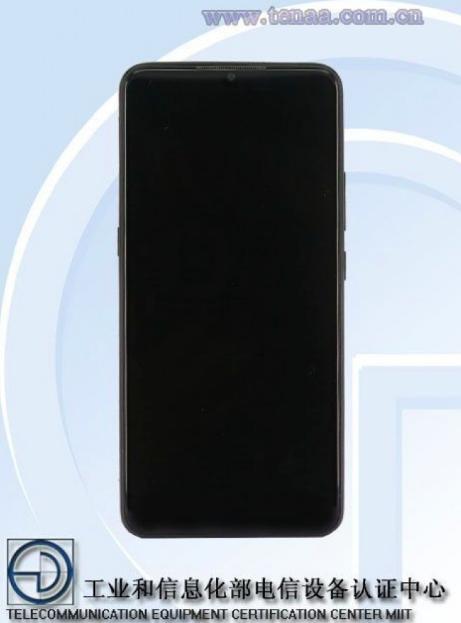 iQOO Neo получит чип Snapdragon 845 и емкую батарейку – фото 2