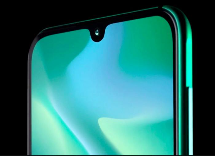 Трио дебютантов от Huawei: Nova 5, Nova 5 Pro и Nova 5i – фото 7