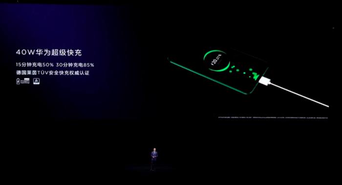 Трио дебютантов от Huawei: Nova 5, Nova 5 Pro и Nova 5i – фото 8