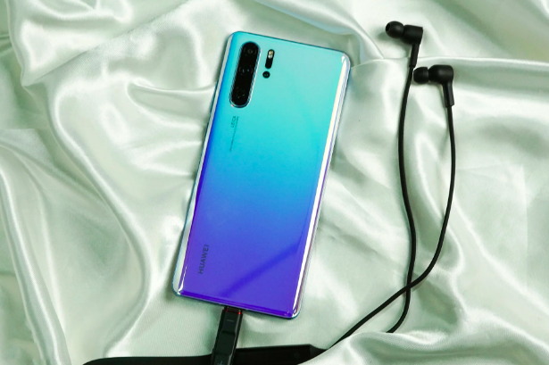 Отныне бенчмарк 3DMark сможет определять, тестировался ли смартфон Huawei в режиме максимальной производительности или нет – фото 1
