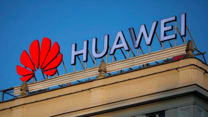 Слова Дональда Трампа о послаблении в отношении Huawei масштабный обман? – фото 1