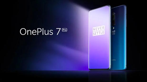 Компания исправит проблему с самовыключением OnePlus 7 Pro – фото 1
