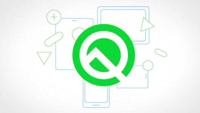 Фальстарт с выходом Android Q Beta 5 – фото 1
