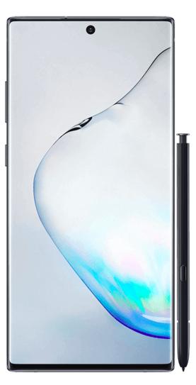 Назвали европейские цены на Samsung Galaxy Note 10 и Galaxy Note 10+ – фото 1