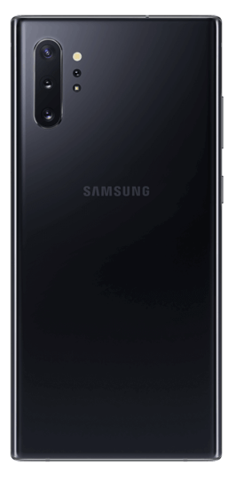 Назвали европейские цены на Samsung Galaxy Note 10 и Galaxy Note 10+ – фото 2