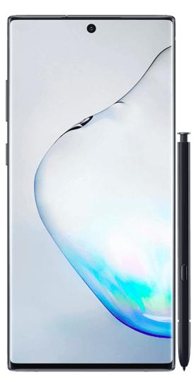 Назвали европейские цены на Samsung Galaxy Note 10 и Galaxy Note 10+ – фото 3