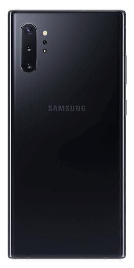Назвали европейские цены на Samsung Galaxy Note 10 и Galaxy Note 10+ – фото 4