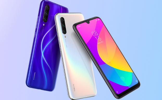Скорый анонс Xiaomi Mi A3 подтвержден – фото 1