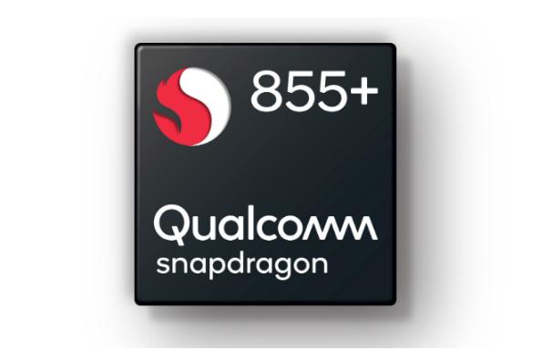 Qualcomm представила SoC Snapdragon 855 Plus: для мощных и игровых флагманов второй половины 2019 года – фото 1
