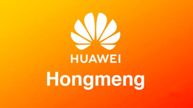 Hongmeng OS установят в смарт-телевизорах Huawei