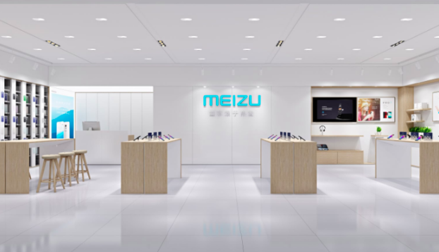 В Meizu прошли масштабные сокращения – фото 1