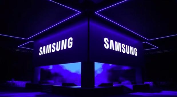 Рынок Китая все меньше проявляет лояльность Samsung