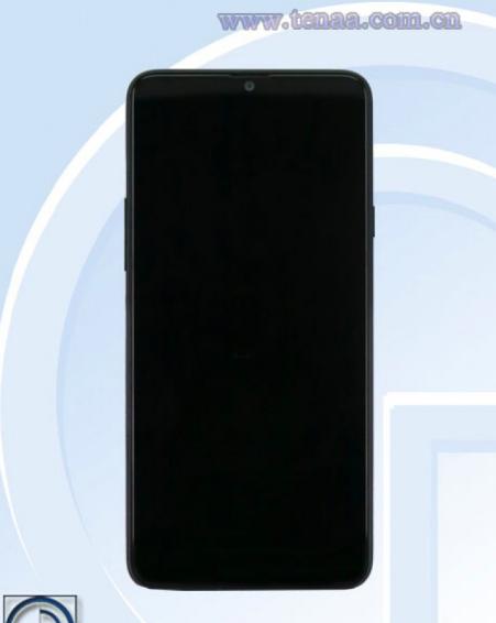 Озвучили характеристики Samsung Galaxy A20s – фото 2