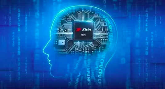 Чипы Kirin могут появиться в продуктах сторонних компаний