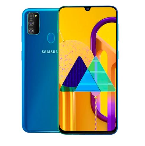 Samsung Galaxy M10s: смартфон для поклонников компании с ограниченным бюджетом
