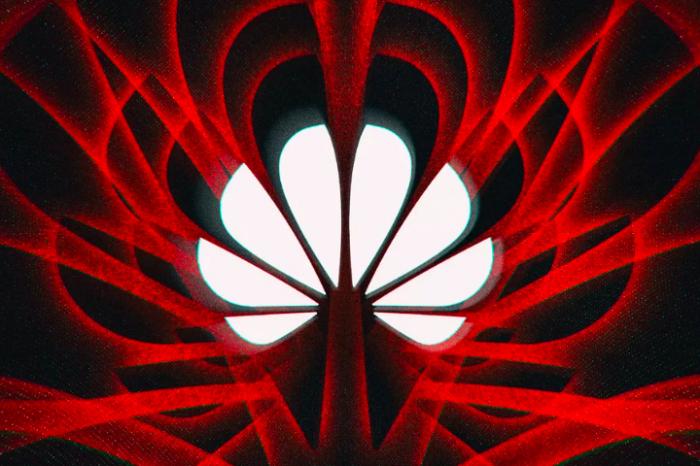 Huawei Mate 30 без Google-сервисов