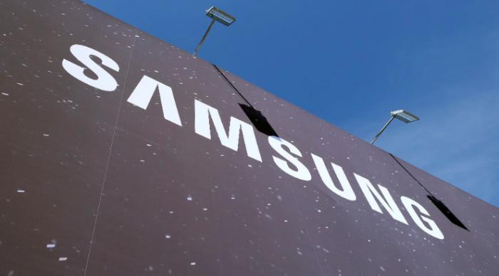 Samsung закрывает свою последнюю фабрику в Китае – фото 1