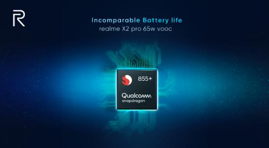 Realme X2 Pro дата анонса и больше подробностей о характеристиках