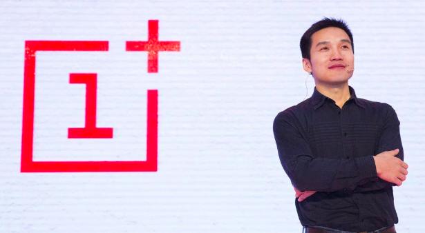 Только флагманы. OnePlus не созрела выпустить бюджетный смартфон