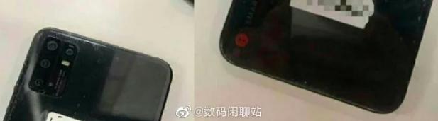 Smartisan выпустит флагман на базе Snapdragon 855+ и с четверной камерой