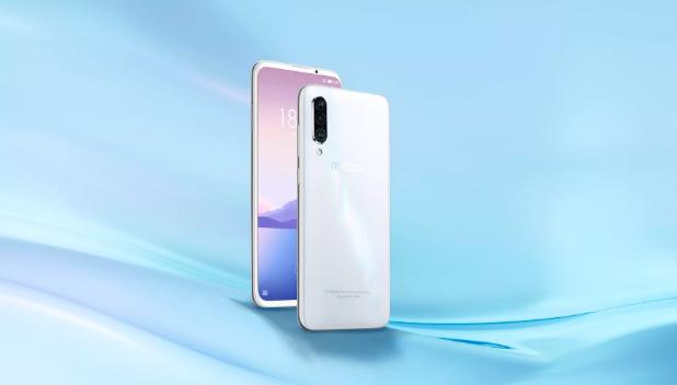 Meizu возвращается на рынок России с 4 смартфонами – фото 1