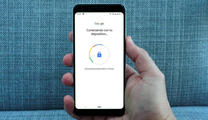 Google Play ждет очередная чистка и вредоносное ПО хотят выявлять еще до появления в магазине приложений – фото 1