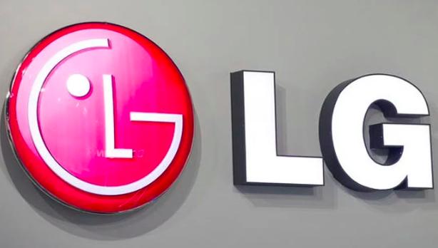 ODM-производители начнут производить среднего уровня смартфоны LG
